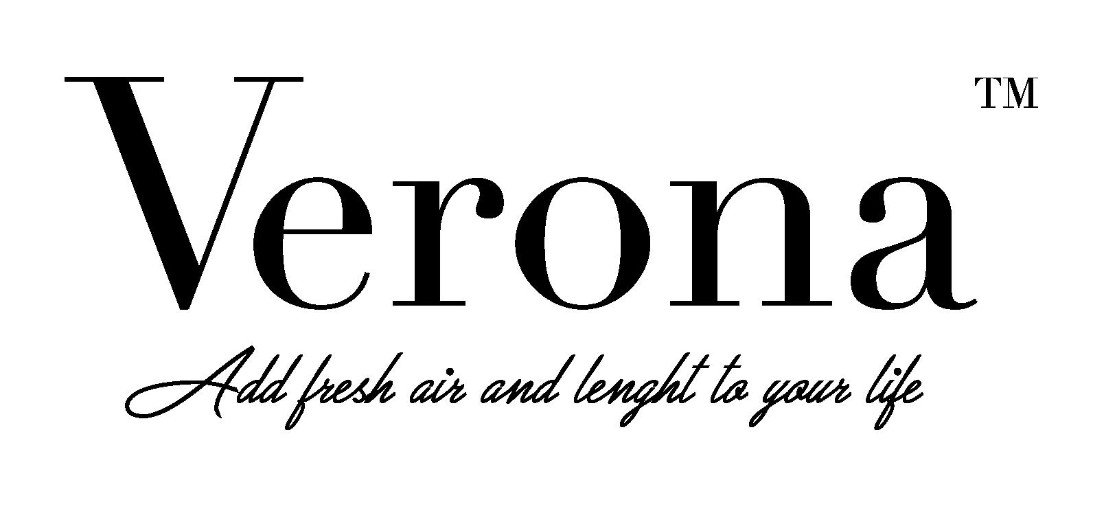Verona Hair Logo NOIR.png