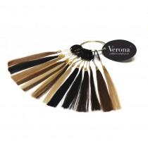 Échantillon VERONA - Pour choisir votre couleur