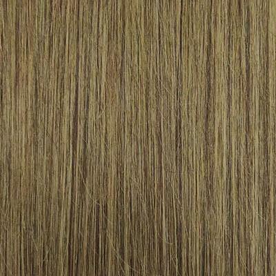 8 - Chestnut