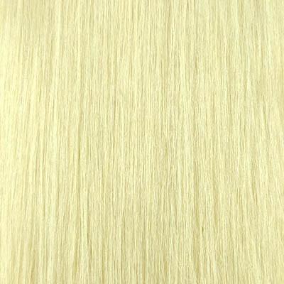 9 - Baby Blond